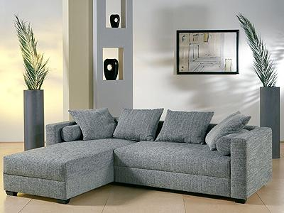 welche wandfarbe zu weinrotem sofa die neuesten innenarchitekturideen. Black Bedroom Furniture Sets. Home Design Ideas