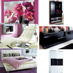 welcher boden passt zu diesen m beln bodenbelag forum ef. Black Bedroom Furniture Sets. Home Design Ideas
