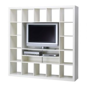 gestaltung tv wand m bel forum ef. Black Bedroom Furniture Sets. Home Design Ideas