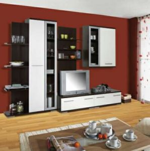 wandfarbe zur wohnwand wandgestaltung forum ef. Black Bedroom Furniture Sets. Home Design Ideas