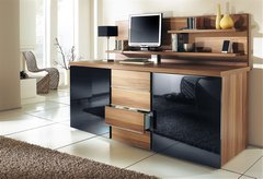 eiche boden und nu baum m bel m bel forum ef. Black Bedroom Furniture Sets. Home Design Ideas